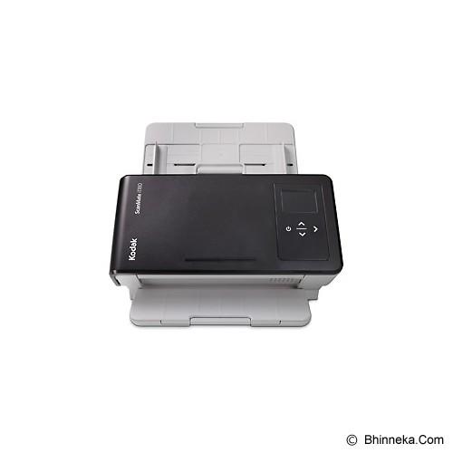 KODAK ScanMate [i1180] - Scanner Multi Document
